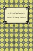 A Trip to Scarborough