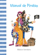 Manual de piratas