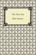 The New Inn, or, The Light Heart