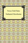 Twice-Told Tales