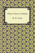 Where There is Nothing