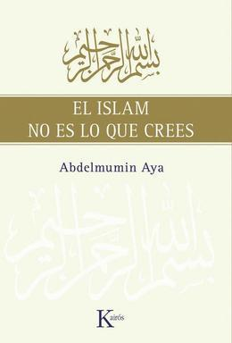 El islam no es lo que crees