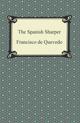 The Spanish Sharper