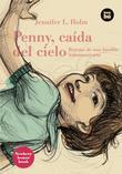 Penny, caida del cielo: Retrato de una familia italoamericana