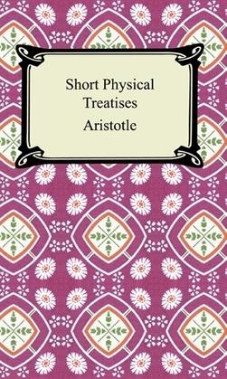 Short Physical Treatises