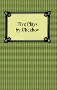 Five Plays by Chekhov