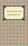 John Bull's Other Island