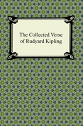 The Collected Verse of Rudyard Kipling