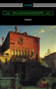 Othello (Annotated by Henry N. Hudson with an Introduction by Charles Harold Herford)