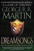 Dreamsongs: Volume II