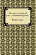 The Inspector-General (The Government Inspector)