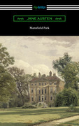 Mansfield Park (Introduction by Austin Dobson)
