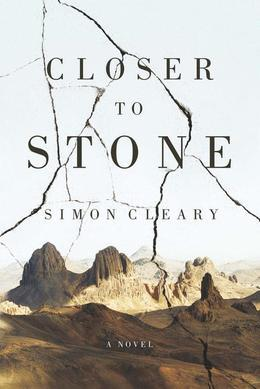 Closer to Stone
