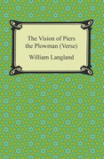The Vision of Piers the Plowman (Verse)