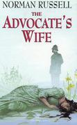 The Advocate's Wife