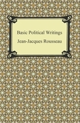 Basic Political Writings