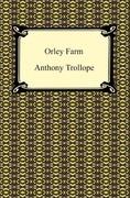 Orley Farm
