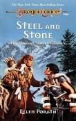 Steel and Stone: The Meetings Sextet, Book 5