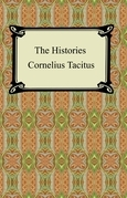 The Histories of Tacitus