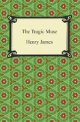 The Tragic Muse