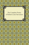 The Complete Poetry of Robert Louis Stevenson