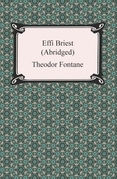 Effi Briest (Abridged)