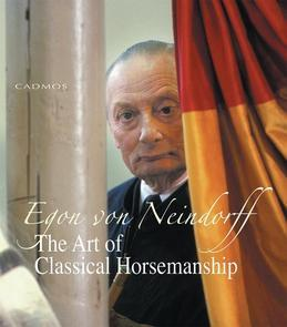 The Art of Classical Horsemanship