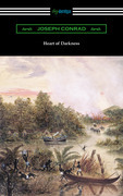 Heart of Darkness