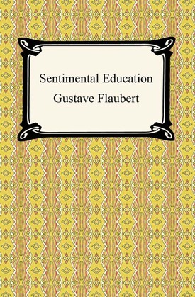 Sentimental Education