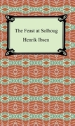 The Feast at Solhoug