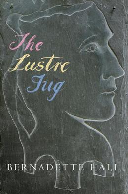 The Lustre Jug