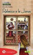 Rebecca e le Janas