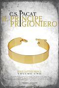 Il principe prigioniero