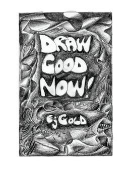 Draw Good Now