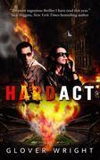 Hard Act