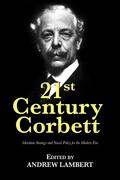 21st Century Corbett