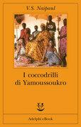 I coccodrilli di Yamoussoukro