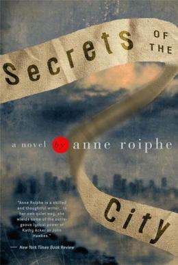 Secrets of the City: A Novel