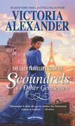 The Lady Travelers Guide To Scoundrels And Other Gentlemen (Lady Travelers Society, Book 1)