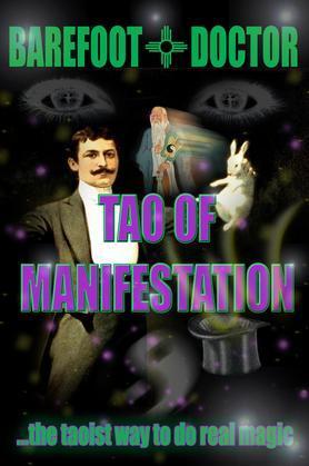 Tao of Manifestation