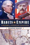 Habits of Empire