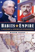 Habits of Empire