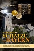 Verborgene Schätze in Bayern