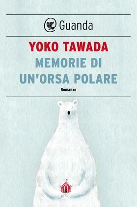 Memorie di un'orsa polare