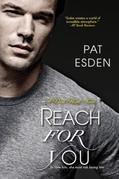 Reach for You