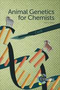 Animal Genetics for Chemists