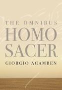 The Omnibus <i>Homo Sacer</i>