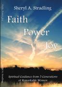 Faith, Power, Joy