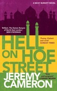 Hell On Hoe Street