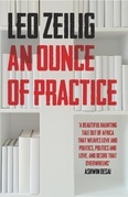 An Ounce of Practice